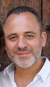 Javier Gutiérrez Álvarez