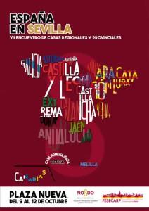 casasregionales2015
