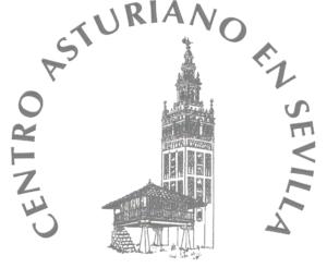 Centro Asturiano en Sevilla