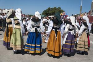 Danza prima de Asturias